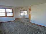 1307 Maple St - Photo 7