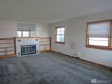 1307 Maple St - Photo 8