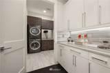 2629 108th Avenue - Photo 7