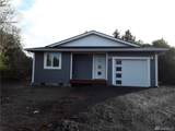 610 Willapa Ct - Photo 1