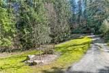 1808 Swamp Creek Lane - Photo 2