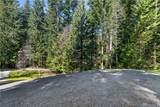 1808 Swamp Creek Lane - Photo 4