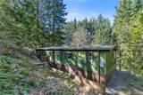 1808 Swamp Creek Lane - Photo 29