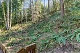 1808 Swamp Creek Lane - Photo 30