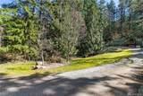 1808 Swamp Creek Lane - Photo 31