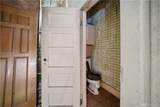 4814 Galvin Rd - Photo 22