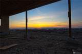 8056 Dune Lake Road - Photo 1