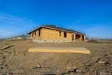 8056 Dune Lake Road - Photo 4