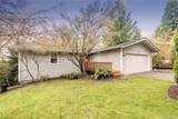8940 142nd Ave - Photo 2
