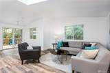8940 142nd Ave - Photo 4