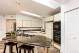 8940 142nd Ave - Photo 8