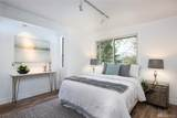 8940 142nd Ave - Photo 10