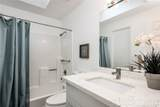 8940 142nd Ave - Photo 11