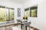 8940 142nd Ave - Photo 14