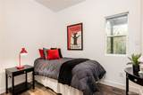 8940 142nd Ave - Photo 15