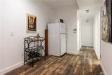 8940 142nd Ave - Photo 16