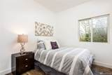 8940 142nd Ave - Photo 19