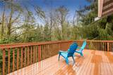 8940 142nd Ave - Photo 21
