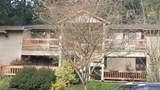 4414 Wedgewood Lane - Photo 3