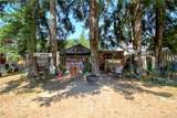 30217 Oso Loop Rd - Photo 4