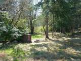 3840 Victory Dr - Photo 4