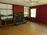 3840 Victory Dr - Photo 8