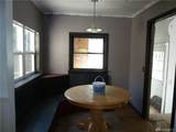3840 Victory Dr - Photo 10