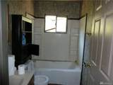 3840 Victory Dr - Photo 11