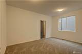 36202 57th Ave - Photo 13