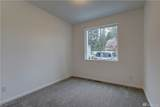 36202 57th Ave - Photo 14