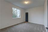 36202 57th Ave - Photo 17