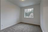 36202 57th Ave - Photo 18