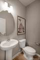 1621 Seattle Hill Rd - Photo 15