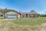 6017 119th Ave - Photo 1