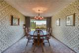 6017 119th Ave - Photo 4