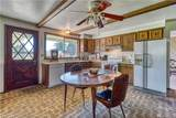 6017 119th Ave - Photo 8