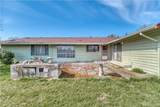 6017 119th Ave - Photo 9