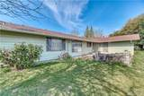 6017 119th Ave - Photo 10