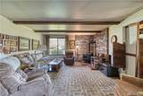 6017 119th Ave - Photo 11