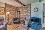 6017 119th Ave - Photo 12