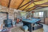6017 119th Ave - Photo 13