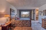 6017 119th Ave - Photo 14