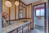 6017 119th Ave - Photo 15