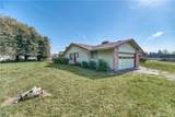 6017 119th Ave - Photo 18