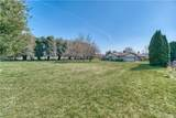 6017 119th Ave - Photo 19