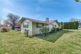 6017 119th Ave - Photo 20