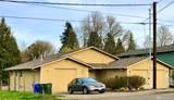 312 6th Ave - Photo 2