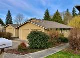312 6th Ave - Photo 3