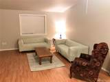 312 6th Ave - Photo 5