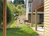 312 6th Ave - Photo 12